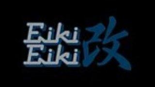 [Jap]ファックの女神は老人になった、私たちはあなたの家に泊まることができますか? [彼女は大当たりだけど大当たりだ] NTRのクリームパイ[めがねの主婦] Ayumi  - フルビデオ:http://JPorn.se/EIKR-005