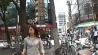 アマチュア日本のストレートフルHD http://zo.ee/4qtZG