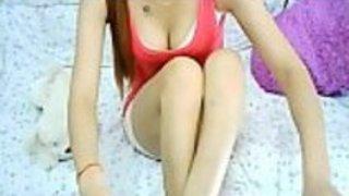 妖精のおもちゃ猫のセックス男性クソウェブカメラ日本コーカサスカムポルノ中國E奶美女想不到产品直播E奶手淫影片