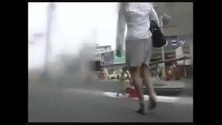 JAVBB.NET - 若作り関西弁BBAは●持ちの淫乱ママ!男にハメられながら淫語言い続ける真性のド変態