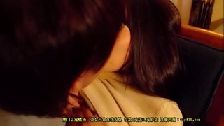Beauty girl,japanese baby,baby sex,Japanese 日本 素人 ハメ撮,teen 5 full goo.gl/LtqSg7